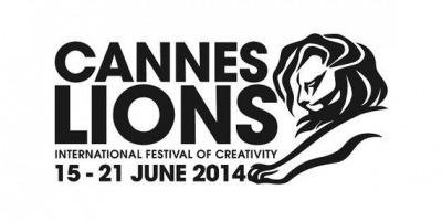 McDonald's este Creative Marketer of the Year la Cannes Lions 2014