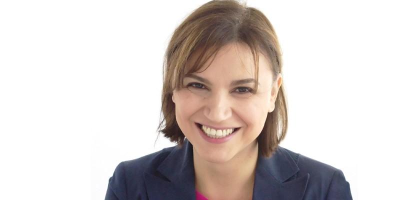 [OUG 25/2013 - Dupa 1 an] Carmen Lixandru (MediaCom): E momentul ca si agentiile de media sa schimbe modul de evaluare si negociere a pachetelor de venituri