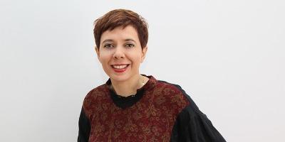 [OUG 25/2013 - Dupa 1 an] Claudia Chirilescu (Spoon Media): Comisioanele au mai crescut putin, dar nu suficient