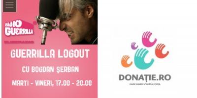 Syscom Digital, singura agentie dublu premiata la Mobile Awards Romania 2014
