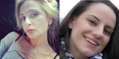 Corina Bacanu si Lavinia Petruescu, in echipa Godmother