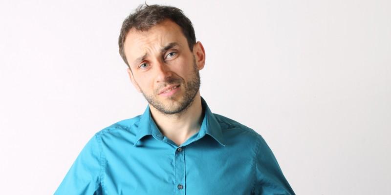Constantin Salagor (Casa Imago, Chisinau): In 2013, cifra de afaceri a agentiei a fost cu 50% mai mare ca in anul precedent