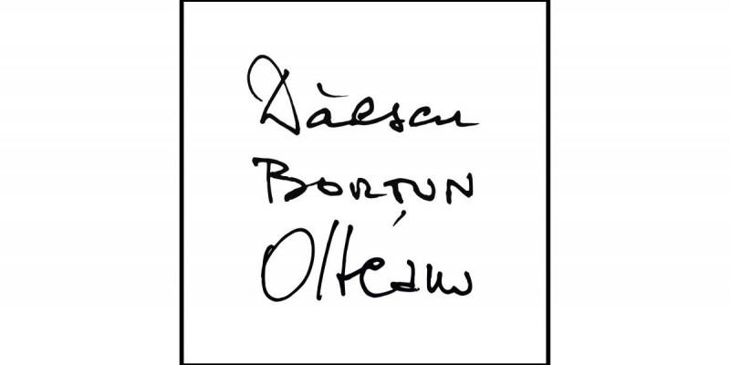 Daescu Bortun Olteanu, rezultatul fuziunii dintre Bortun-Olteanu si People Public Relationships Agency