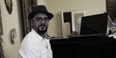 Elie Haddad (SENIORHYPER si Dream Dealers): In muzica, la fel ca in publicitate, trebuie sa-ti vinzi ideile