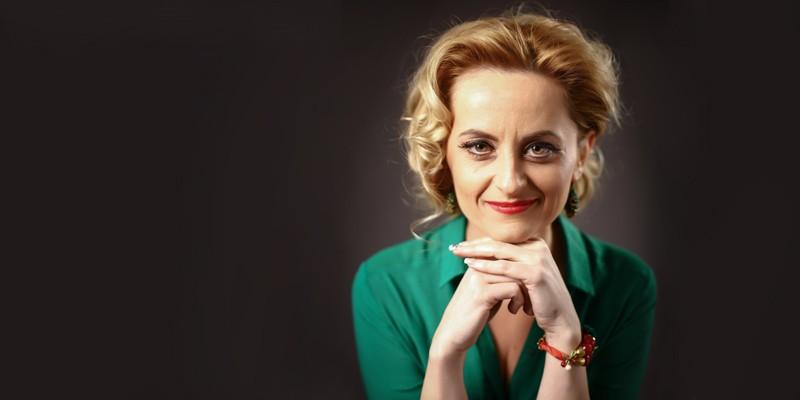 Ana-Maria Bogdan (ex-Grapefruit) devine primul General Manager al R/GA Romania