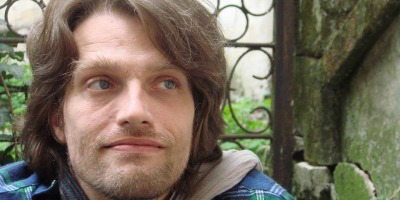 Florin Rosu se retrage din publicitate si porneste un startup in industria muzicala