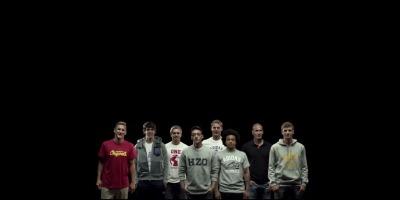 Goooooooool: cand brandurile si fotbalistii fac echipa buna