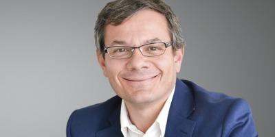 [On the move] Giuliano Menassi este noul CEO al Pirelli Romania