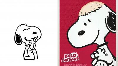 GRAACC - Snoopy