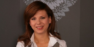 [OUG 25/2013 - Dupa 1 an] Ileana Tomescu (BPN): Munca administrativa a ajuns sa ocupe uneori si jumatate din timpul specialistilor media