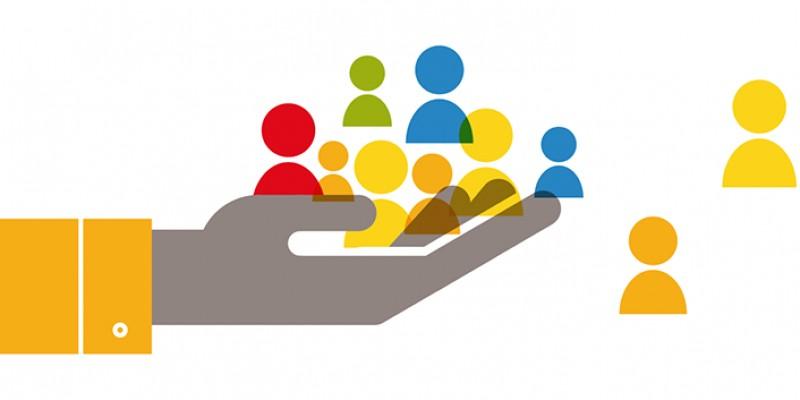 Studiu GfK: Sapte tipologii ale relatiei dintre consumatori si brandurile de asigurari
