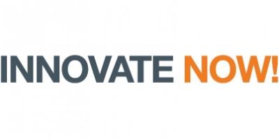 Inovatia ca prioritate in mediul de business romanesc, tema principala a conferintei Innovate Now!