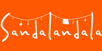 Storience semneaza brandingul Sandalandala, un nou camping din Vama Veche