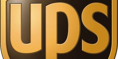 Studiu Global Comscore si UPS: Ce isi doresc clientii de la experientele lor de cumparaturi online