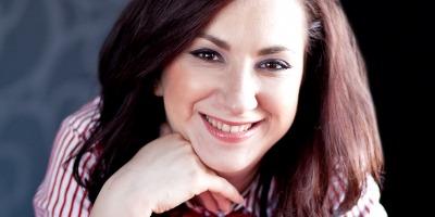 [AdLife] Manuela Gogu (Lowe & Partners): In Romania trebuie sa ai mai multa idee decat executie