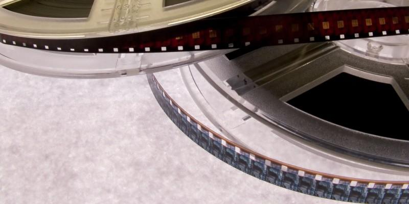 Brand Support va realiza strategia care va conduce la cresterea notorietatii brandului FilmBox in Romania