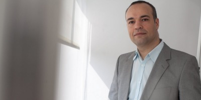 [OUG 25/2013 - Dupa 1 an] Mihai Trandafir (Universal McCann): Toate agentiile au pierdut o sursa semnificativa de venituri