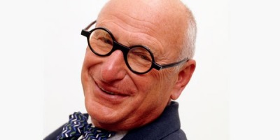A murit Wally Olins