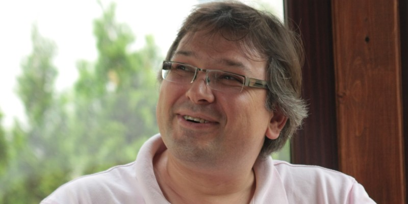 [OUG 25/2013 - Dupa 1 an] Rares Pivniceru (Zenith Romania): Modelul actual de remunerare nu mai poate satisface nevoile pietei