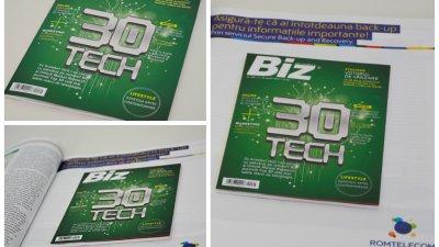 Revista Biz - Copie de back-up