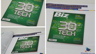 Revista Biz - Copie de back-up