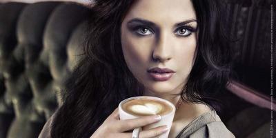 "Geometry Global a dezvoltat campania ""L'amore di caffe"" pentru brandul de esspresoare SAECO"