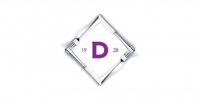 Brands&Bears semneaza noua identitate a Restaurantului Diplomat