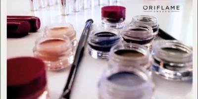 Lansarea colectiei The ONE de la Oriflame: agentiile participante, endorsement si planuri de viitor