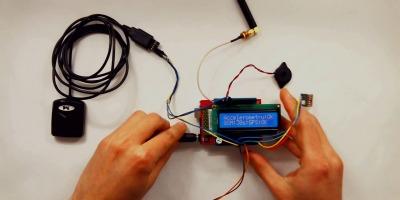 25.000 de euro de la UPC pentru cele 4 proiecte castigatoare la a 2-a editie Tech School