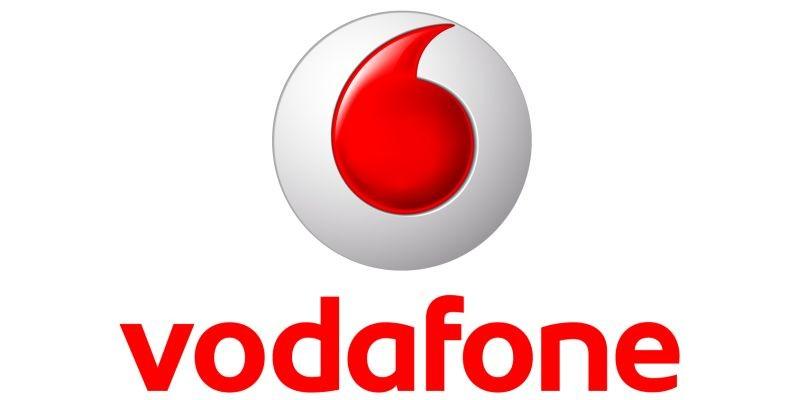 DISCOVER, noul program de internship national si international al Vodafone Romania