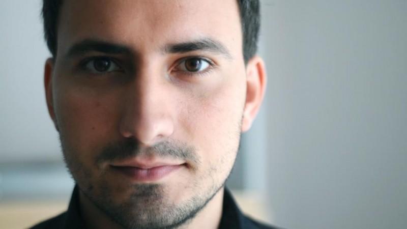 [Definitia ghost-ului] Costin Radu (The Geeks): Se poate ajunge la concluzia gresita ca o agentie care face ghost-uri bune poate face si campanii bune