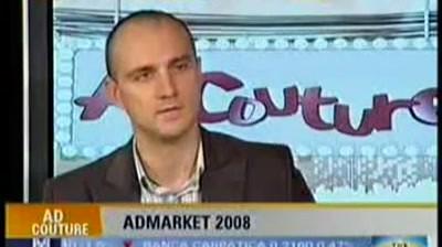 AdCouture - Editia 2