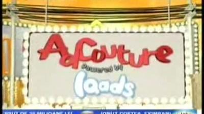 AdCouture - Editia 38