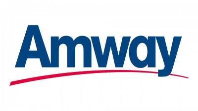 """Amway Romania consolideaza sprijinul oferit in programul """"Compania"""", dezvoltat de Junior Achievement"""