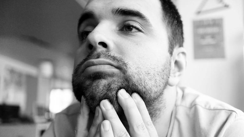 """[Definitia ghost-ului] Andy Daniluc (Saatchi & Saatchi Dubai): Ghost-urile si-au facut operatii estetice si s-au transformat in """"Proactives"""""""