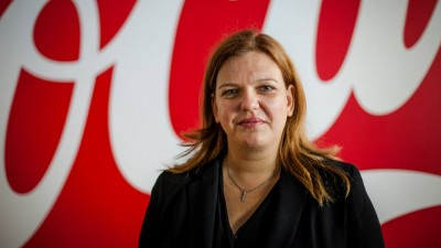 Bianca Bourbon prezideaza juriul Romanian EFFIE Awards 2014