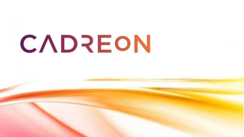 Cadreon deschide in Ungaria un nou hub de programmatic buying, care deserveste Europa Centrala si de Est