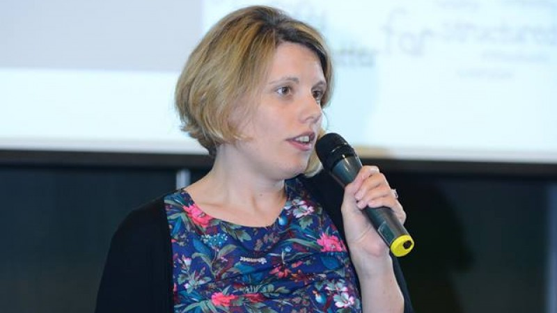 Claire Culshaw (Weber Shandwick): 10 reguli pentru o interactiune brand - consumator eficienta