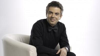 Alfred Borcan (Volksbank): A fi creativ in comunicarea bancara este o alegere curajoasa, insa fericita