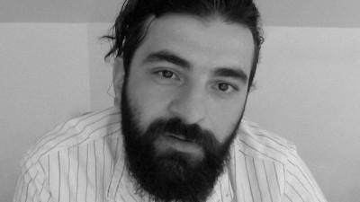 De vorba cu Marius Rosu (GAV) despre noile spoturi Selgros, adevarate oaze de liniste