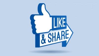 Cele mai populare postari de pe Facebook ale brandurilor de Racoritoare, Apa si Cafea in august 2014