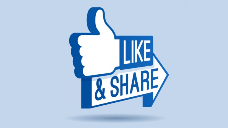 Cele mai populare postari de pe Facebook ale brandurilor de Bookstores si Fashion - Multibrand stores in iunie 2014