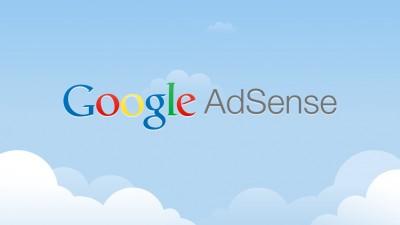 Google lanseaza un nou format de ad-uri: magazine ads