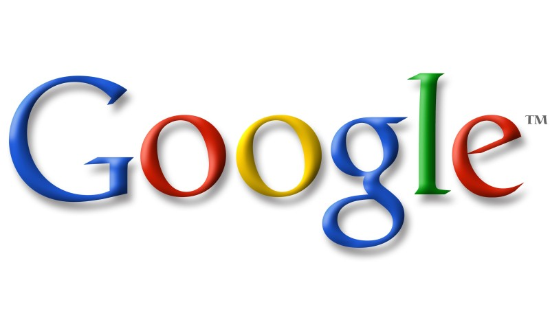 Google domina topul celor mai mari furnizori de spatii media la nivel international