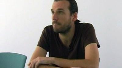 IQadsTv - Serban Alexandrescu si Andrei Cohn