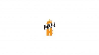 Geometry Global comunica pentru Beraria H