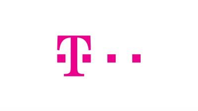 "Romtelecom si COSMOTE Romania vor deveni ""Telekom"" pana in toamna lui 2014"