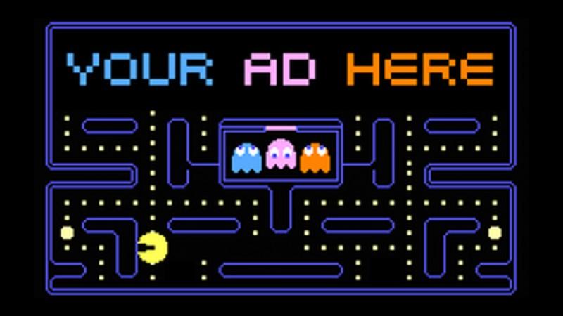 Pac-Man implineste 34 de ani