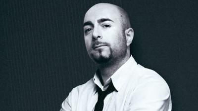 [Definitia Ghost-ului] Razvan Capanescu: A fi sau a nu fi ghost