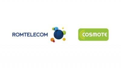 Cresteri pentru Romtelecom si COSMOTE Romania in Trimestrul 1 din 2014